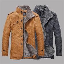 desain jaket warna coklat trend model desain jaket sweeter dan mantel terbaru 2017 2018
