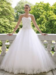 robe de mari e magnifique une robe de mariee magnifique 64 photos de robes de mariées