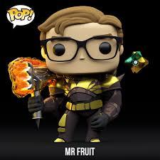mr fruit mrfruityt twitter