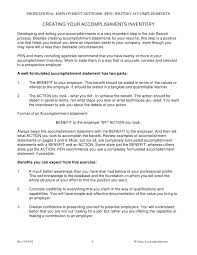 webside story publish php resume cheap thesis statement editor