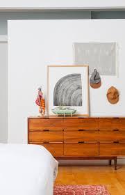 Target Bedroom Furniture Dressers Dresser With Mirror And Shelves Define Dressing Table Definition