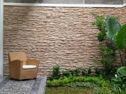 home interior and exterior designs stunning wall tile for exterior design home interior exterior