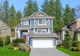 blue house white trim 6 gorgeous exterior paint combinations best pick reports