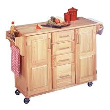 kitchen island cutting board furniture endearing light walnut wood double drawer kitchen