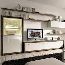 furniture xelo tv wall unit hulsta wall units design ideas