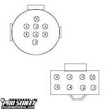 mini me d16a6 y8 wiring info vtec u0026 distributor honda tech