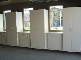 garage design positivefeelings garage cabinets for sale