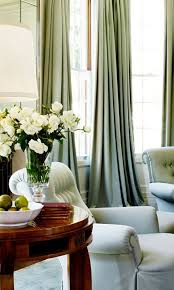 Curtain Design For Living Room - best 25 living room drapes ideas on pinterest living room
