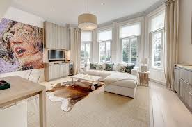 Studio Flat by Britain U0027s Priciest Studio Flat Goes On Sale For Over 1million