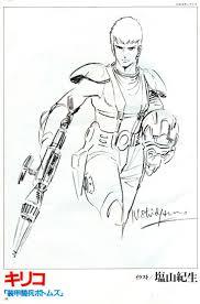 armored trooper votoms 49 best votoms images on pinterest robots gundam and armors