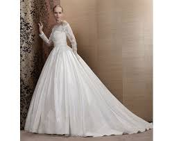 robe de mariã e hiver robes de mariée d hiver robes de mariées 1001 mariages