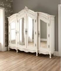armoires for bedroom bedroom bedroom sets with armoires bedroom sets with armoires