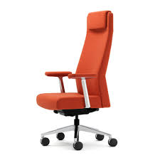 Office Rolling Chairs Design Ideas Upholstered Desk Chair Design