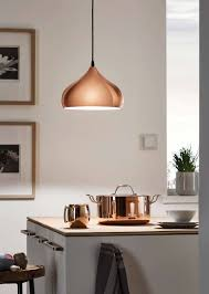 Wohnzimmer Lampe Skandinavisch Vintage Leuchten Kaufen Vintage Look Zum Verlieben Lumizil