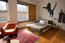 coin lecture chambre 10 idées de chambres à coucher avec un agréable coin lecture