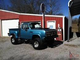 mail jeep for sale craigslist other pickups power wagon