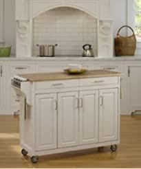 kitchen island butcher block top crosley furniture kitchen island with butcher block