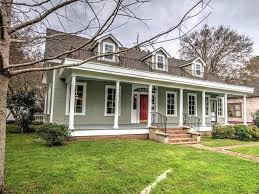 natchitoches historic 1901 colonial home vrbo