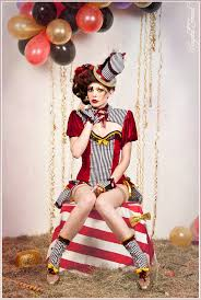 63 best circus freaks images on pinterest night circus circus