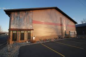 Interior Wall Siding Panels Exteriors Fabulous Steel Siding Installation Corrugated Metal