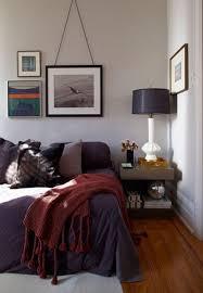 Masculine Bedroom Ideas by Masculine Bedroom Tags Astonishing Masculine Bedroom Design