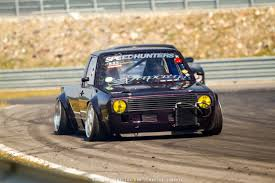 volkswagen rabbit truck 1982 vw caddy drift truck vw motorsports pinterest cars mk1 and