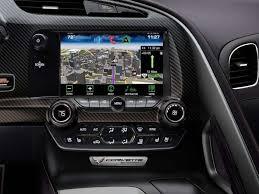 2014 chevrolet corvette stingray review 2014 chevrolet corvette stingray road test review autobytel com