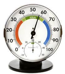 feuchtigkeit im schlafzimmer optimale luftfeuchtigkeit für ein ideales raumklima