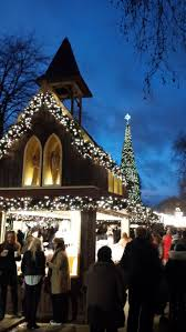 the 25 best winter wonderland hyde park ideas on pinterest hyde