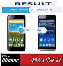 qmobile x400 themes free download november 2014 mobileareena