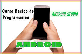 que es linear layout android studio 12 linear layout y relative layout en android youtube