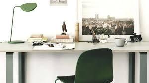 le bureau salon de provence bureau de salon bureau salon sign com location bureau salon de