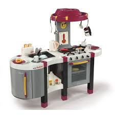 cuisine tefal jouet cuisine enfant électronique touch tefal achat vente