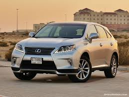 lexus rx 400h technical specifications lexus rx 450h 2013 technical specifications interior and