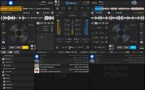 future dj pro for mac free download macupdate