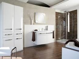 edle badezimmer badezimmer de edles weiß badinspiration