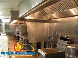 restaurant hood exhaust fan about michigan exhaust cleaning a professional restaurant vent a