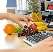 fruit delivery service orlando fruit delivery service fruit delivery for offices