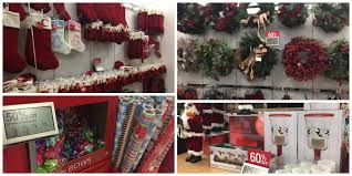 kohl s clearance 60 wreaths decor