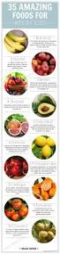 juicing recipes for detoxing and weight loss low calorie food