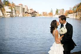 Hudson Valley Barn Wedding 6 All In One Wedding Venues In Westchester And The Hudson Valley