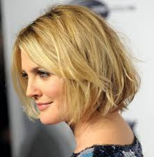 13 lucky and natural hairstyles for short hair you can u0027t ignore
