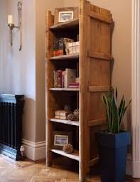 Quirky Bookcase Trend Watch Wood Furnish Co Uk