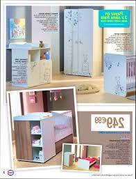 cora chambre bébé déco chambre bebe cora 49 lille 20550231 pas surprenant