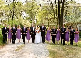 dress barn blue dress barn wedding amanda adam studio