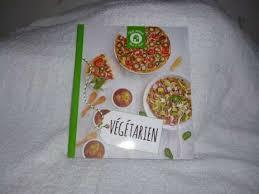 vegetarische k che vegetarische küche kaufen verkaufen inserate und kleinanzeigen