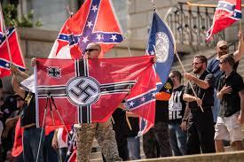 Why Is The Flag The Mean Progressive Ok Kk The Flag Isn U0027t A Symbol My Bad