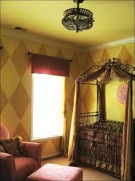 bedroom wonderful gothic beds for sale uk gothic bed frame uk
