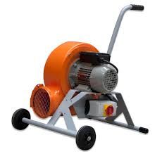 welding ventilation system welding fume extraction unit aspirator 2 000 m h 1 x 230 v 50 hz