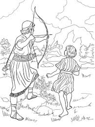 rich young ruler coloring page 41 best bible color pages images on pinterest coloring sheets